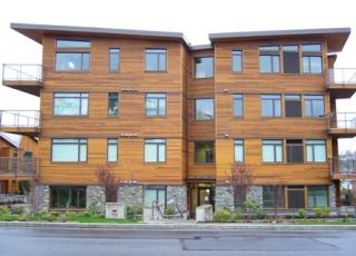 Cornerstone Properties   Apartments / Condos   Properties   Victoria BC