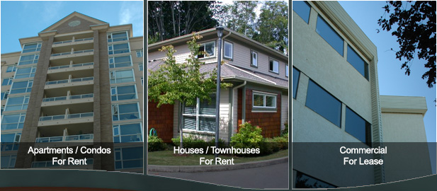 cornerstone properties - apartments / condos - properties - victoria bc